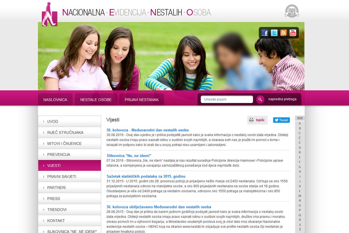 internetske stranice za pronalazak osoba koje imaju prava upoznavanje muškarca s hsv 2
