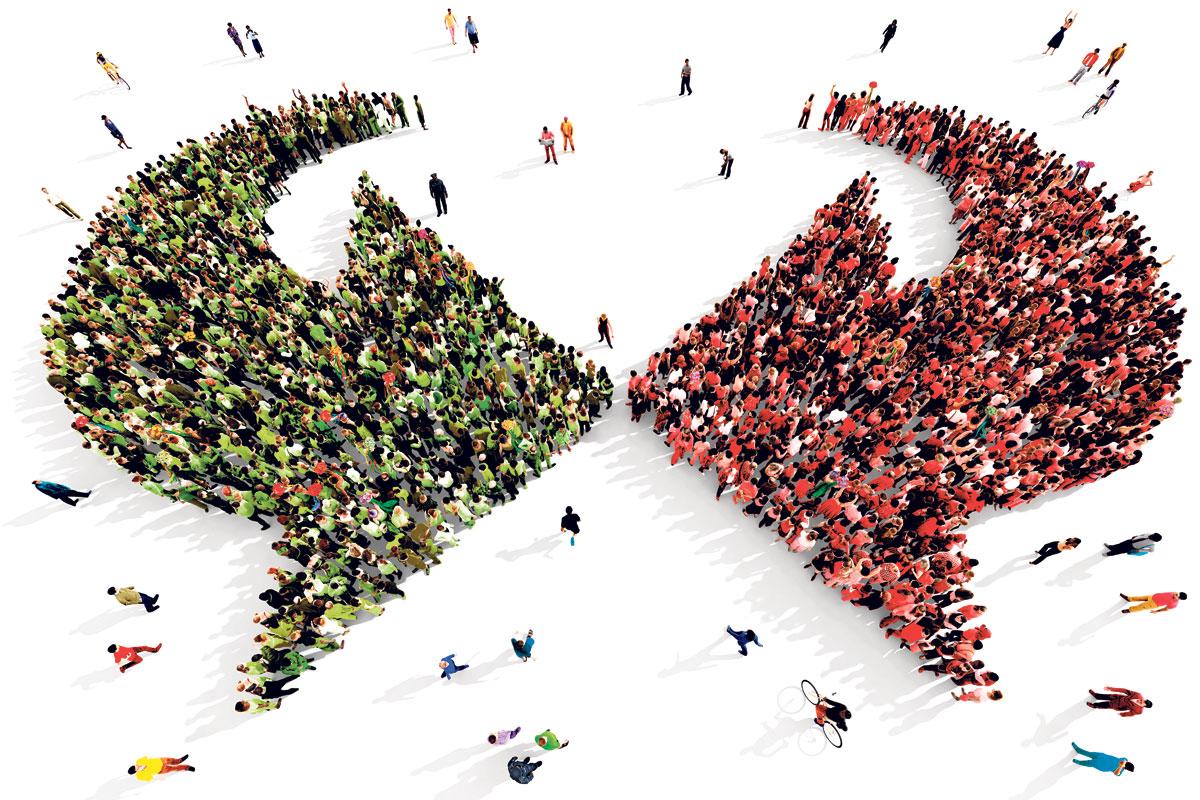 međunarodne stranice za upoznavanje ukrajinska