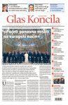 naslovnica_GK_13_2017