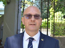 Goran Krstačić