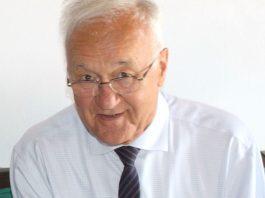 Dr. Ivan Hrvoić