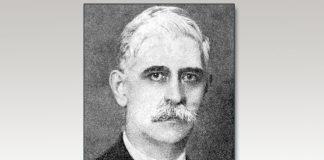 Prof. Petar Grgec
