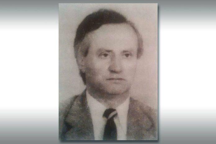 Ivan Pandžić