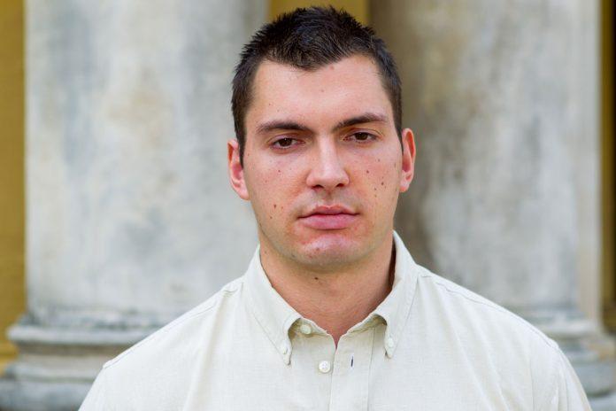 Vladimir Šumanović