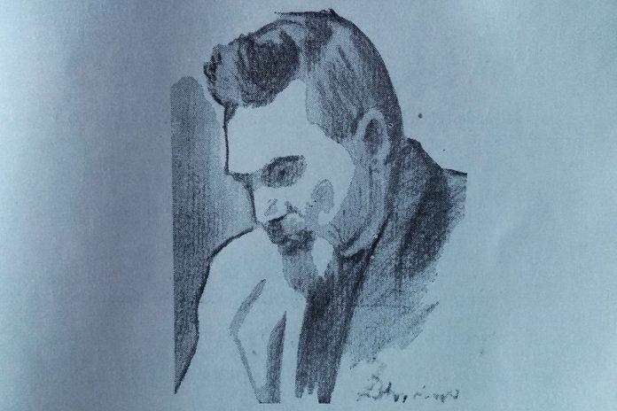 Zvonimir Katalenić