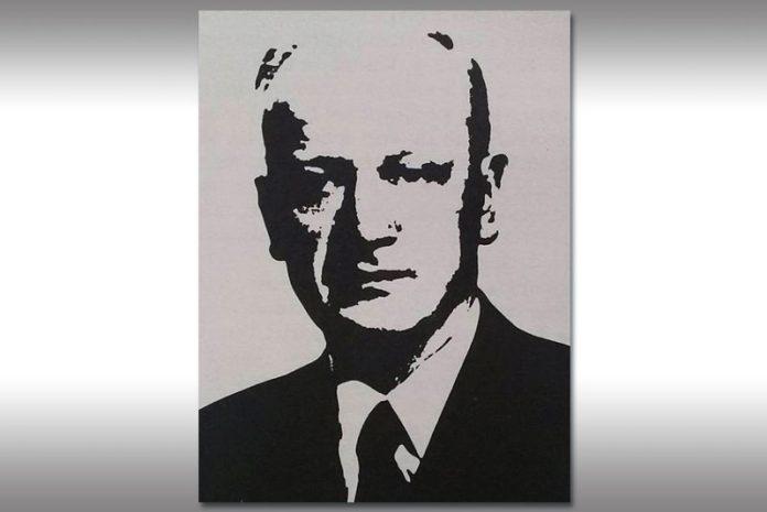 Ivan Vitezić