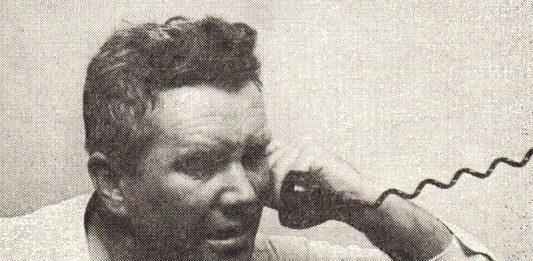 Mirko Julius Meheš