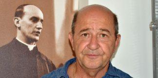 Zoran Jašek