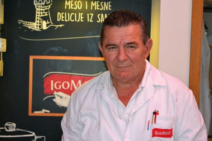 Stjepan Kupres