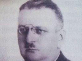 Stjepan Matičević