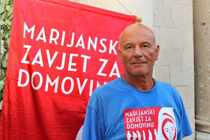 Mirko Balov