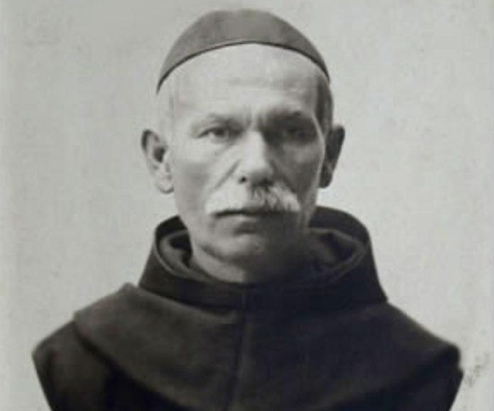 Ciprijan Brkić