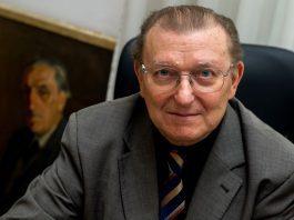 Đuro Vidmarović