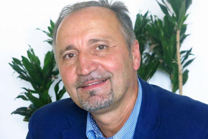 Mirko Bilić