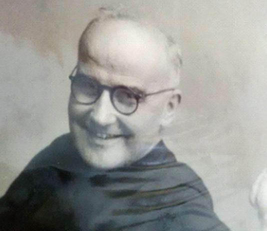 Tomo Marković