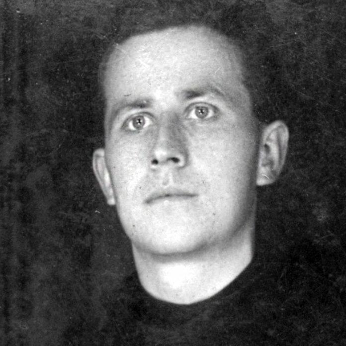 Tihomir Zubac