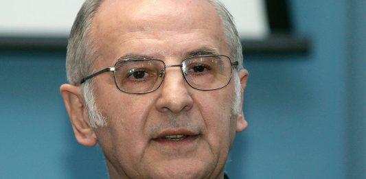 Stjepan Baloban
