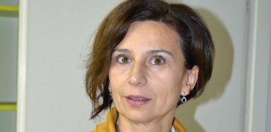 Biljana Šego