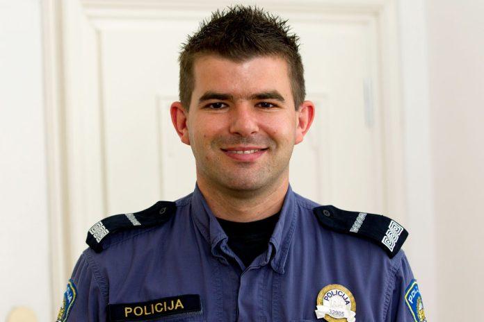 Tomislav Čarapina