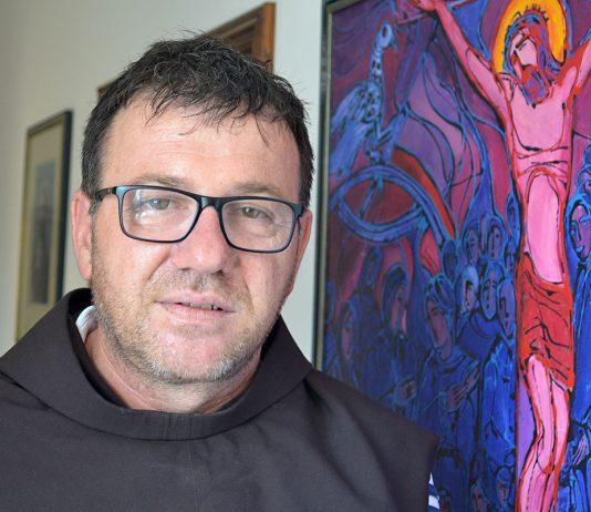 Ivo Kramar