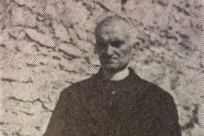 Jakov Cecinović