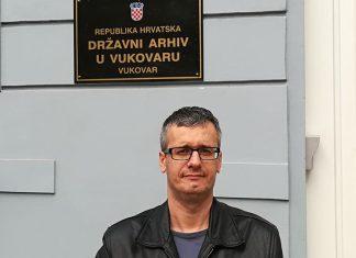 Petar Elez