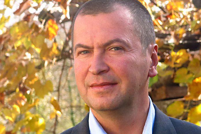 Željko Mucić
