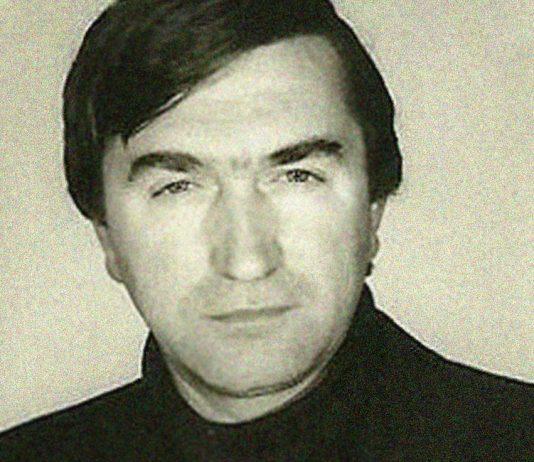 Stjepan Džalto