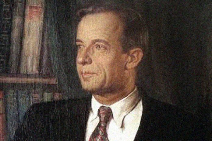 Mirko Jurkić