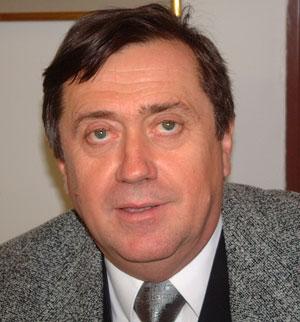 Josip Barlek
