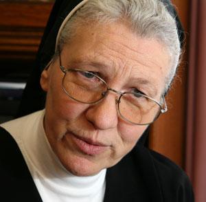 s. Samuela Premužić