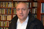 Ante Bekavac