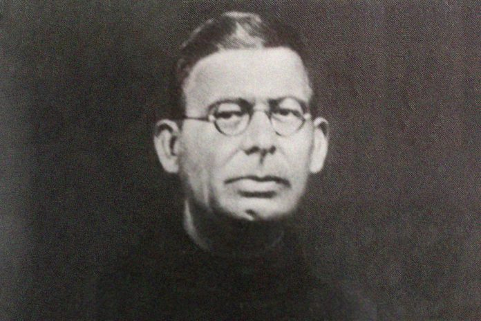 Josip Jozo Milošević