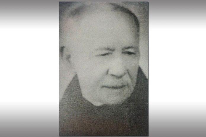 Josip Markušić