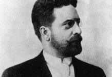 Josip Vancaš