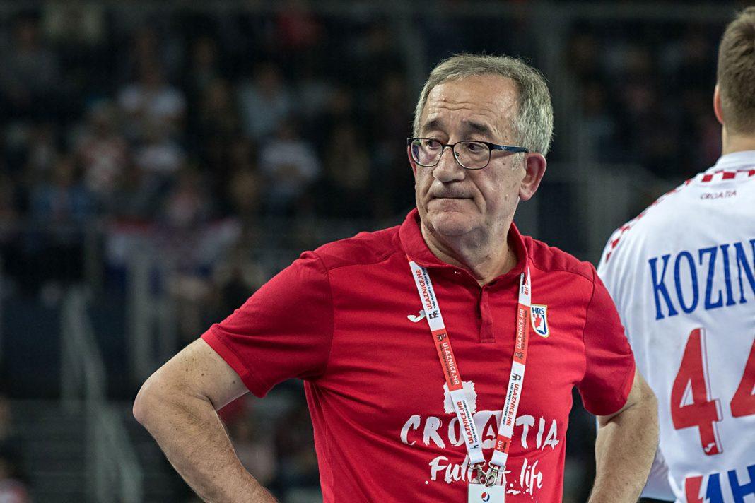 Lino Červar