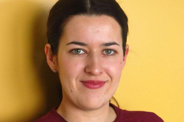 Ivona Jurišić