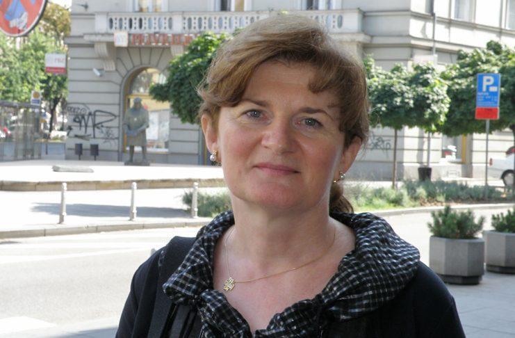 Anica Prašnjak