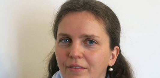 Ivana Turuk