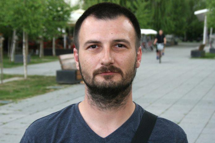 Igor Jakobfi