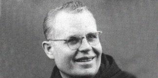 Vendelin Vasilj