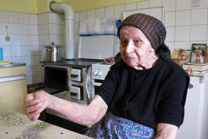 Marija Terzić