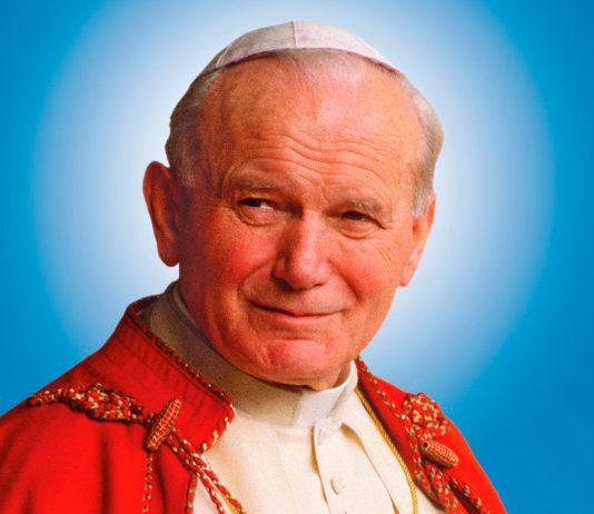 Ivan Pavao II