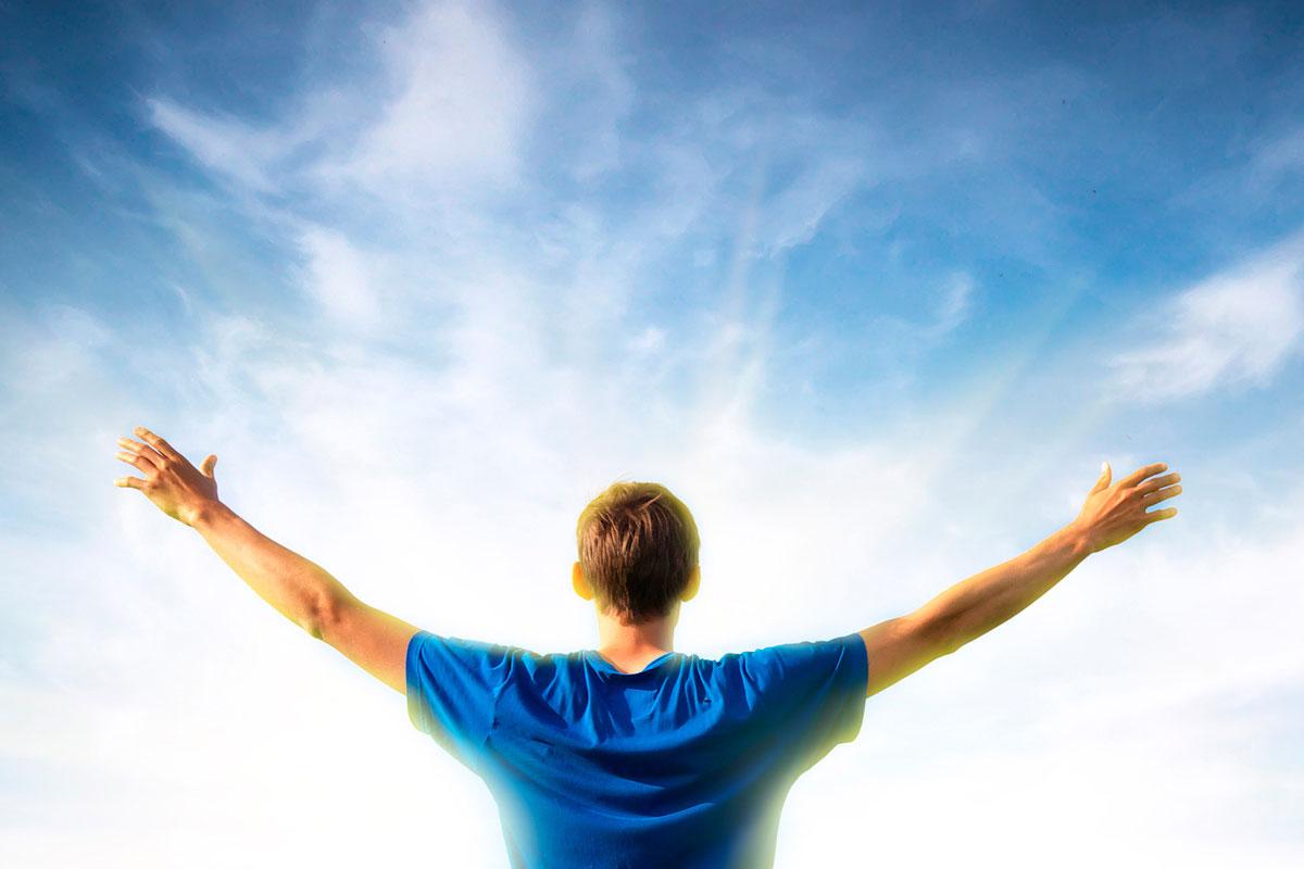 top 5 savjeta za upoznavanje katolika