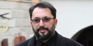 Nikola Kuzmičić