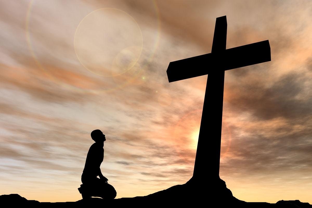 kršćanske granice u odnosima s prijateljima stranica za upoznavanje s brendom