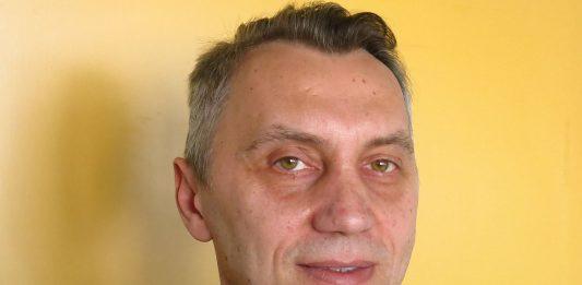 Dražen Kurilovčan
