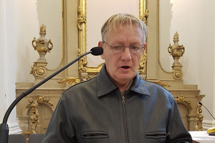 Ratko Jerković