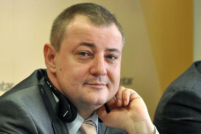 Andrzej Jasionowski