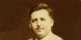 Šimun Cvitanović